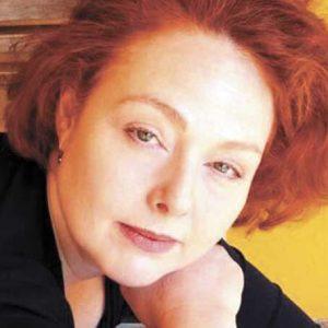 Claire Berlein